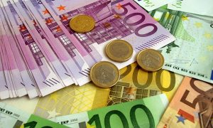 EUR_ME_currency
