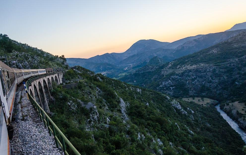 Черногория будва вилла анна