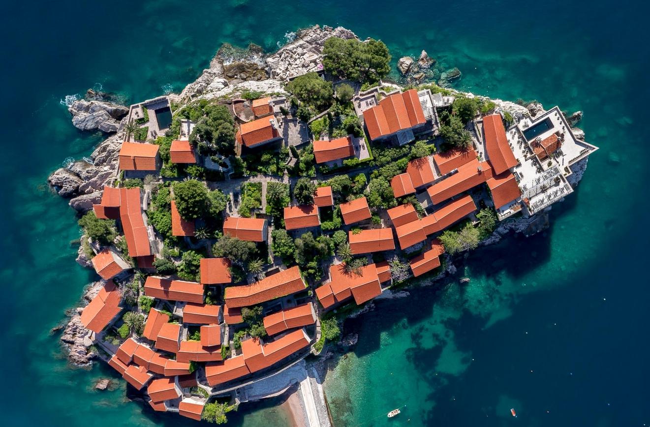 Турция дом у моря купить недорого